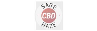 Sage Haze CBD